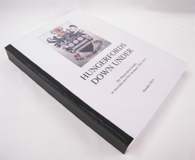 ryde thesis binding
